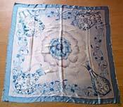 艾口纺织品招商加盟