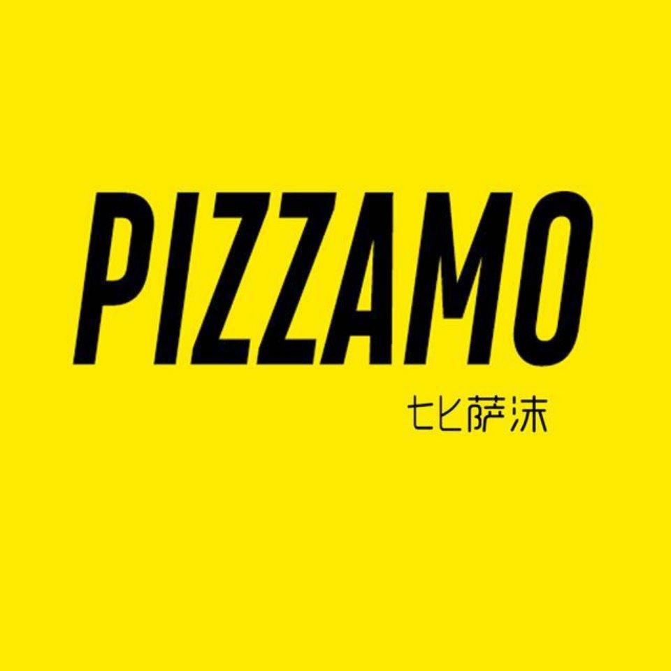 PIZZAMO比萨餐饮加盟招商