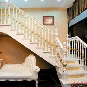 安步楼梯招商加盟