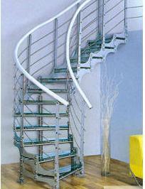 安橋樓梯招商加盟