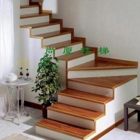 尚廈樓梯招商加盟
