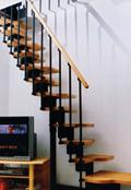 高台楼梯招商加盟