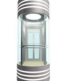 甬奉電梯招商加盟