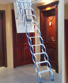 東方閣樓梯招商加盟