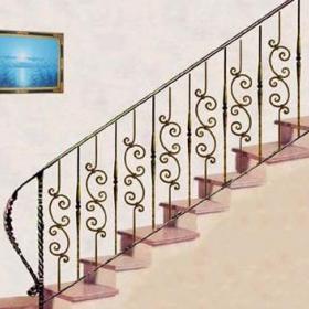 新建装潢楼梯招商加盟
