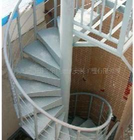 華良樓梯招商加盟