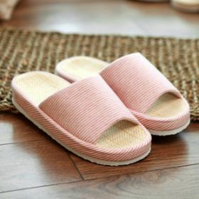 素語良品女鞋招商加盟