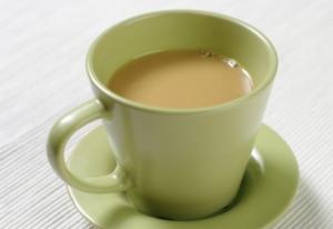 武汉奶茶店招商加盟