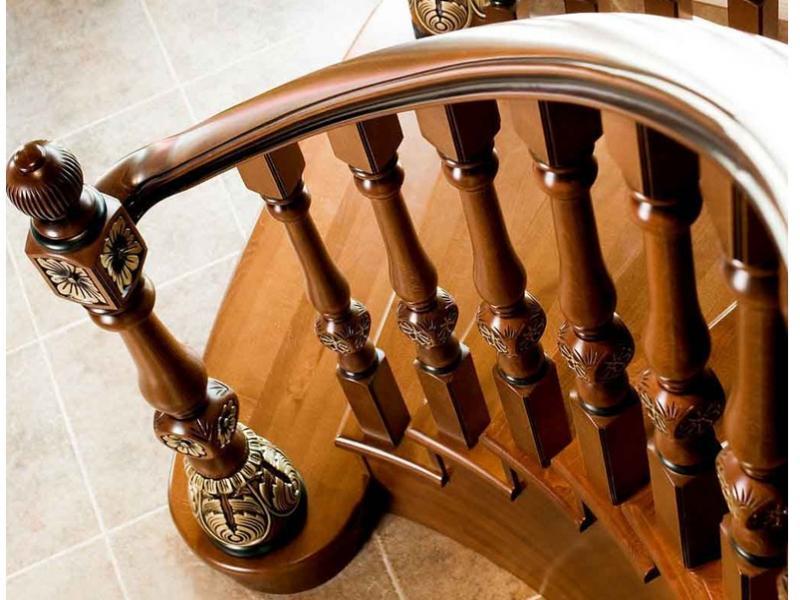 捷步楼梯招商加盟