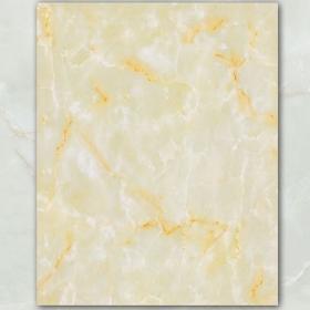 钻石地砖瓷砖招商加盟