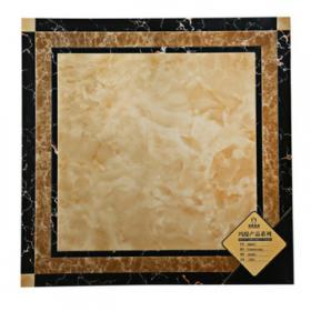 玛缇地板砖瓷砖招商加盟