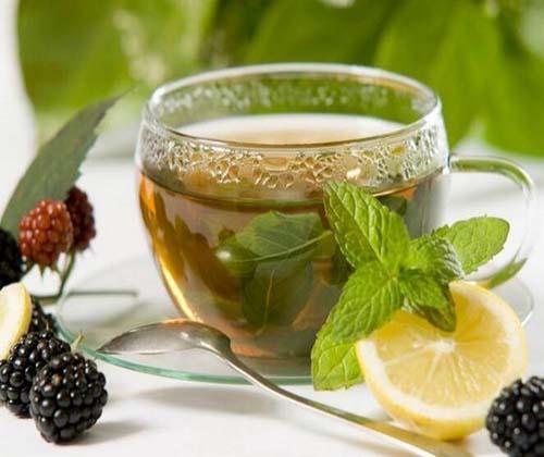 茶左茶右奶茶招商加盟