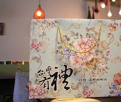 台湾有礼奶茶招商加盟