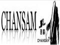 CHANSAM男装招商加盟