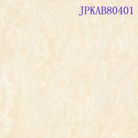 金欧雅瓷砖招商加盟