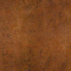 双龙地板砖瓷砖招商加盟