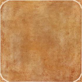 福宁地板砖瓷砖招商加盟