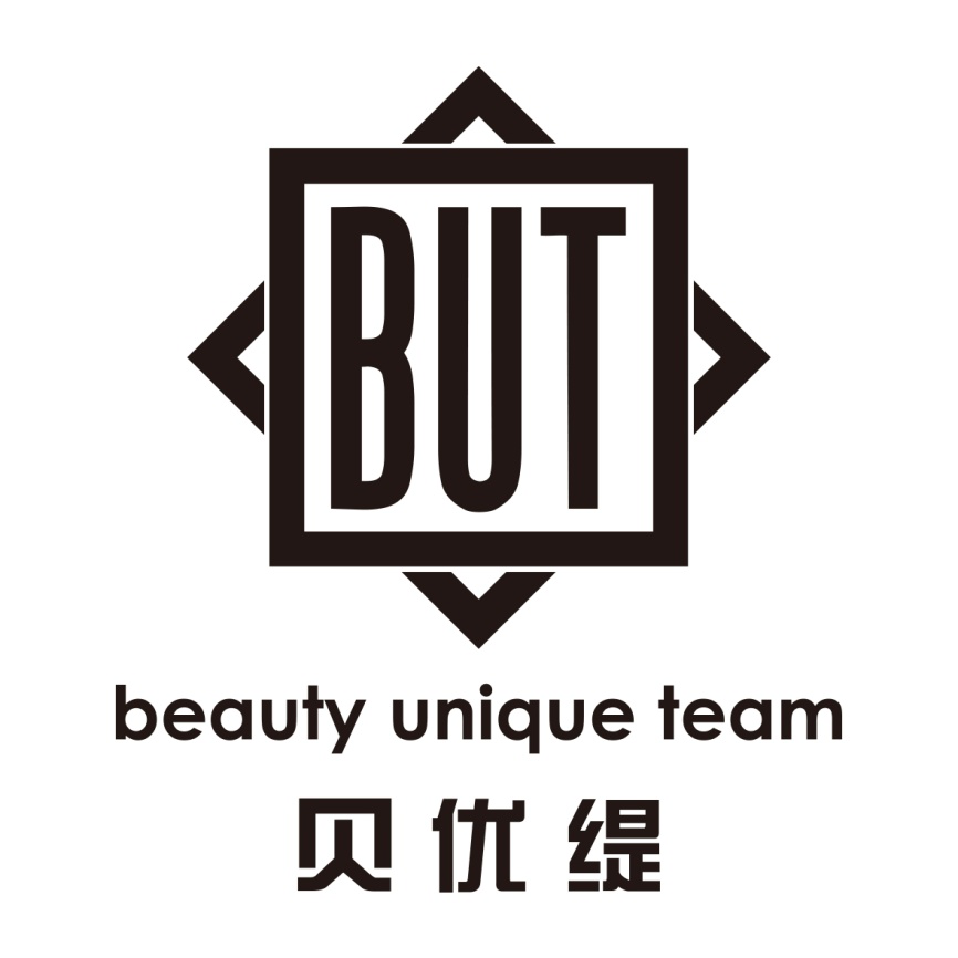 贝优缇韩式皮肤管理加盟