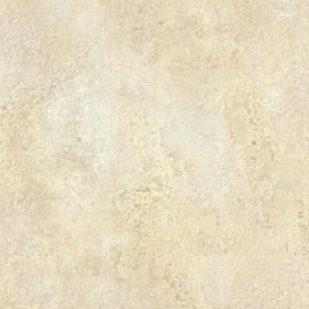 圣马力亚磁砖瓷砖招商加盟
