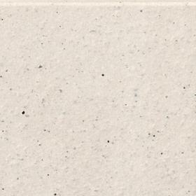 乐华陶瓷瓷砖招商加盟