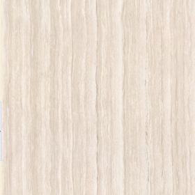 强仕陶瓷瓷砖招商加盟
