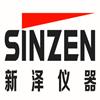 SINZEN环保烟气在线监测仪招商加盟