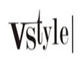 v-style服饰加盟