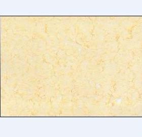 晋成陶瓷瓷砖招商加盟