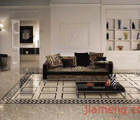 罗浮宫陶瓷瓷砖招商加盟