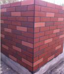 锦埴外墙面砖瓷砖招商加盟
