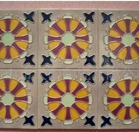 天陶陶瓷瓷砖招商加盟