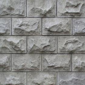 龙驹外墙砖瓷砖招商加盟