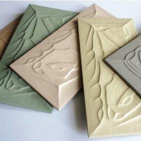 邝家陶瓷瓷砖招商加盟