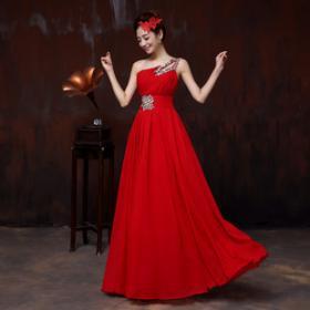 天使红娘女装加盟