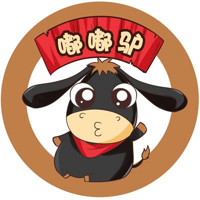 台湾品牌奶油儿美甲加盟美甲店加盟美甲连锁加盟店