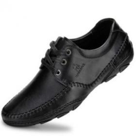 欧蒂堡男鞋招商加盟