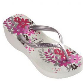 哈瓦那女鞋招商加盟