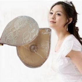 钱小娜婚纱加盟