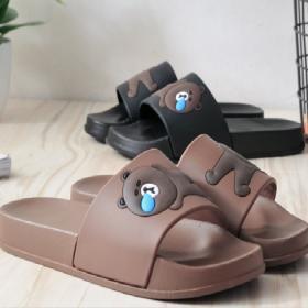 壮兴休闲鞋招商加盟