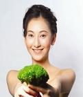 减肥机构招商加盟
