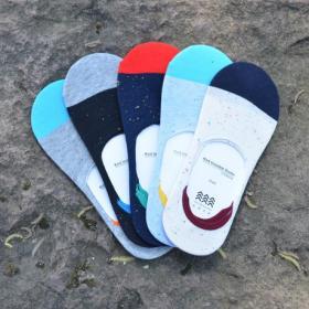 觅团袜子招商加盟