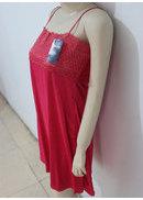德润纺织女装招商加盟