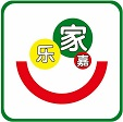 乐家嘉连锁便利店~东莞区招商加盟
