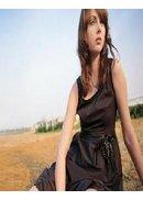 优希米旅游用品女装招商加盟