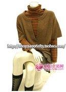 日神羊绒纺织女装招商加盟