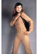 柯莱尔服饰女装招商加盟