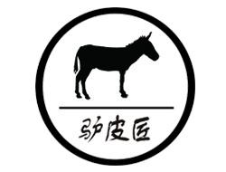驴皮匠保健食品招商加盟