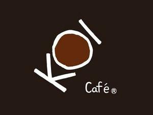 Koi奶茶招商加盟