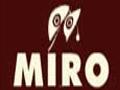 米尔罗男装招商加盟