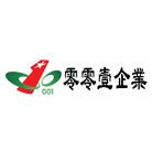 零零壹企业软件开发加盟